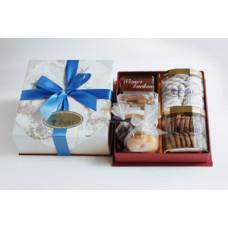 Cakes pastries,Cookie set