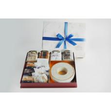 Cakes pastries,Cookie,Baumkuchen set